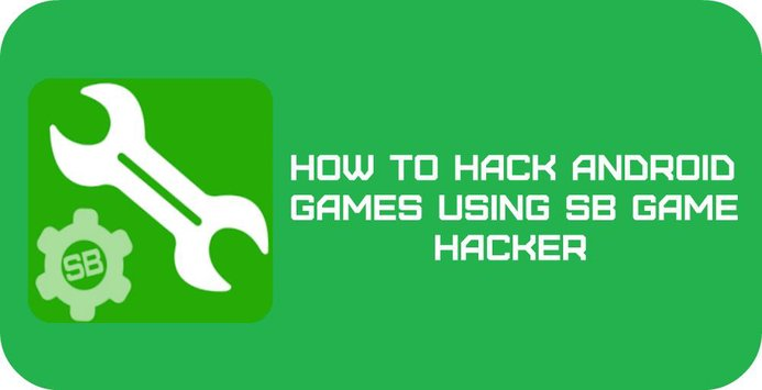 Sb game hacker no root apk download for android | game hacker apk.